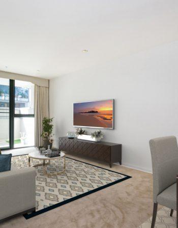 Apartment G7