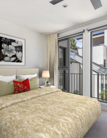 Apartment 106